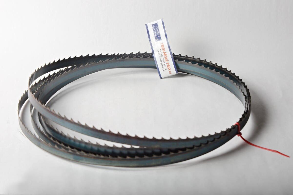 586-test-foto-flexback-13x065-tpi-3