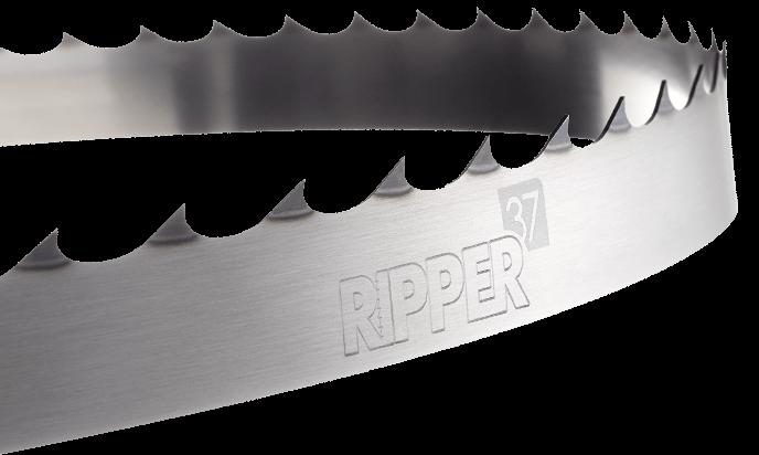 Ripper-37-blade