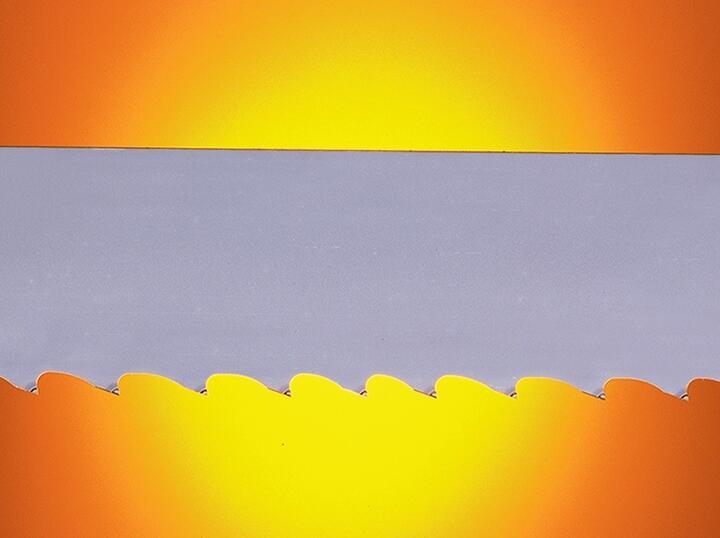 603-triplechip-2