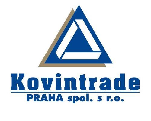 kovintrade logo