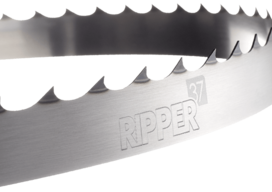 Ripper-37-blade.png