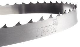 RipperS - Kmenový pilový pás