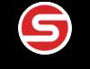 simonds_logo